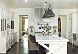 modern farmhouse kitchen cabinets white 20 best modern white kitchen cabinet ideas