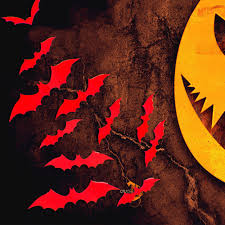 popular halloween wallpapers buy cheap halloween wallpapers lots