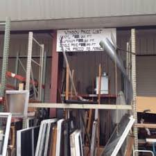 anyone in nevada county looking to build an affordable cabin sized nevada county habitat for humanity restore 13 reviews furniture