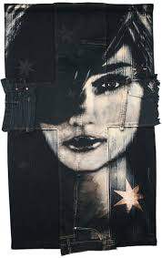 Vintage Flag Art 78 Best Illustrator Pam Glew Images On Pinterest Vintage Banner