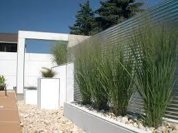 contemporary indoor planters u2013 affordinsurrates com
