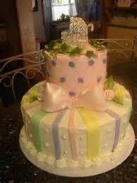 baby shower cakes for girls cake 15 gaby pasteleria baby