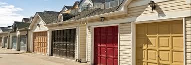 Accurate Overhead Door by The Reliable Garage Door Company In Katty Tx That U0027s Us
