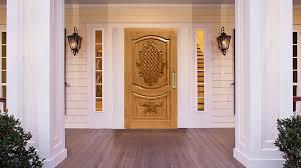 banner door u0026 shower doors