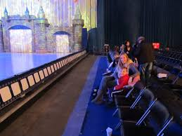 disney on ice 100 years of magic at rogers centre mommy blogs