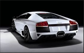price for lamborghini murcielago lamborghini cars coupè spec and release date lamborghini car