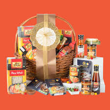 Mexican Gift Basket This Diwali Pick The Best Food Hampers For All Kinds Of Friends