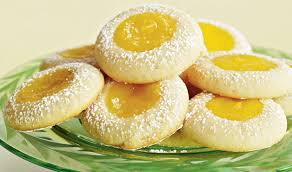dessert ideas for baby shower baby shower food ideas at womansday com u2013 baby shower recipes
