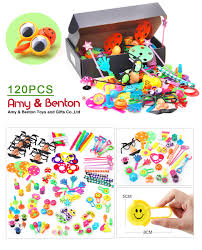 Favor Toys by Cheap Plastic Favor Toys Treasure Chest Toys For Classroom