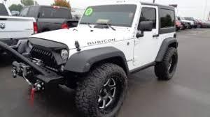 used jeep wrangler for sale 5000 used jeep wrangler for sale in kansas city ks 66101 bestride com