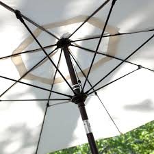 Retro Metal Patio Furniture - retro metal patio umbrellas metal patio umbrella stand all metal