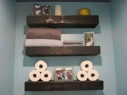 bathroom towel rack ideas modern bathroom towel racks for tidy bedroom design atlart