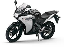 cbr bike latest model cbr 150r bike sri kausthub honda retailer in kolar id 7706239333