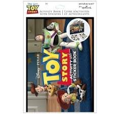 35 images toy story party toy story
