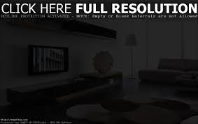 Modern Tv Wall Units Tv Unit Design For Hall Modern Tv Wall Unit Design Wall Units