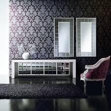 sch ne tapeten f rs wohnzimmer stunning schöne tapeten fürs wohnzimmer gallery home design