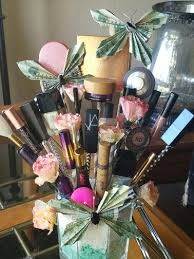 makeup gift baskets the 25 best makeup gift baskets ideas on diy makeup