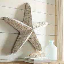 artificial starfish decorations starfish decorations for wedding