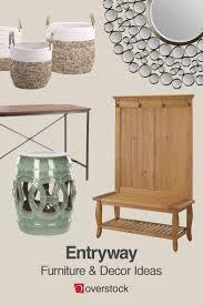 entry way furniture ideas entryway furniture u0026 decor ideas overstock com