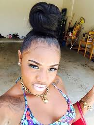 hair weave styles 2013 no edges best 25 edges hair ideas on pinterest laid edges layed edges