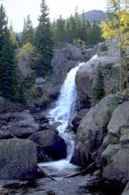 rocky mountain national park wallpapers ncptt climate change at rocky mountain