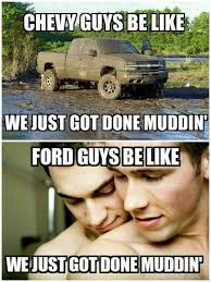 Ford Memes - ford memes home facebook