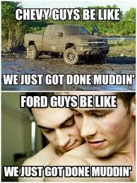 Ford Owner Memes - ford memes home facebook