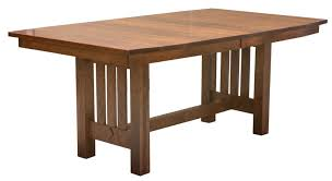 Narrow Accent Table by Furniture Perfect Long Narrow Dining Table For Small Dining Room