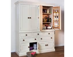 bespoke larder cupboards
