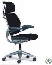 Computer Desk Chair Computer Chair With Headrest Wecleanairducts