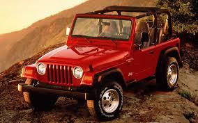 jeep wrangler wallpaper widescreen wallpapersafari