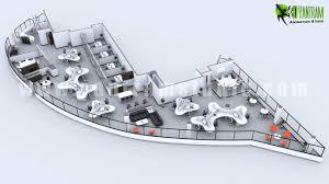 3d floor plan software 3d office layout plan 3d office floor plan