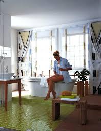 gardinen fã rs badezimmer bad gardinen ideen affordable medium size of und modernen
