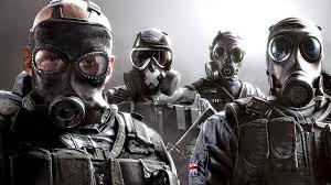 rainbow six siege five newbie friendly defender operators gamecrate