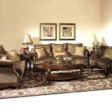 recliner sofa online price deals uk china furniture reclining