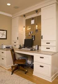 Custom Built Desks Home Office 22 Best Home Office Images On Pinterest Built In Desk Built Ins
