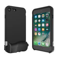 amazon com bitplay snap 7 iphone camera case for iphone 7 plus
