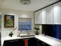corner kitchen designs kitchen best interior design for small kitchen best small
