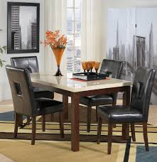 Clearance Dining Room Sets Clearance Dining Room Sets Furniture Unique Oval Dining Table By