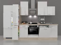 komplett küche komplett küchen günstig mit elektrogeräten komplettc3bcchen
