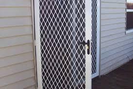 Lowes Patio French Doors by Door Awesome Storm Door For Patio Door Shop Screen Doors At