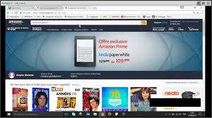 Etl Manager Fr Amazon Marketing Services 101 Développez Vos Ventes Avec