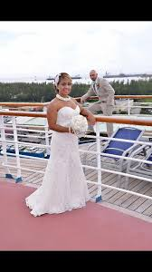 carnival cruise wedding packages best 25 carnival cruise wedding ideas on carnival