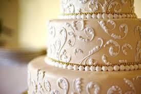texte anniversaire 50 ans de mariage texte anniversaire de mariage