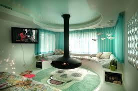 home interior image home interior decor decorating ideas design decorations