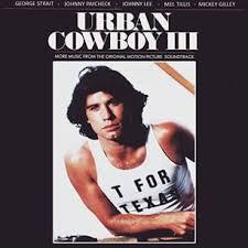 urban cowboy meme 28 images urban cowboy memes image memes at