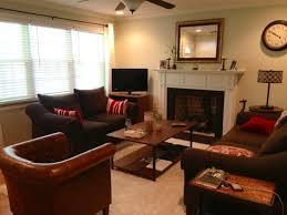home design help living room design help living room design help 2 home design jobs