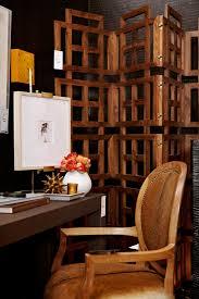 Quatrefoil Room Divider 85 Best Screen Room Divider Images On Pinterest Room Dividers