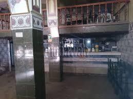 bureaux et commerce bureaux commerce de 100m fès mubawab