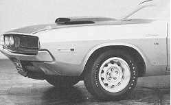 1970 dodge challenger special edition dodge challenger specs 1970 challenger